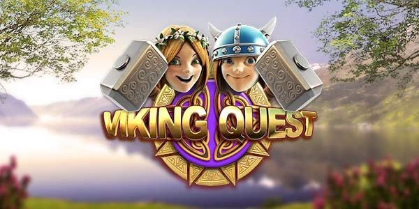 Viking Quest Slot Machine - Play Online Video Slots for Free