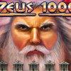 Zeus 1000 Slot Online