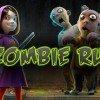 Zombie Rush Slot Online