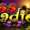 Play 100 Ladies Slot Machine IGT