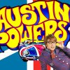 Play Austin Powers Slot Online