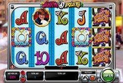 Play Austin Powers Slot