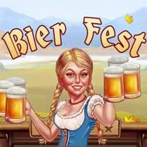 Bier Fest Mobile Slot
