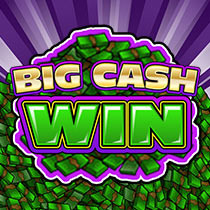 Big Cash Win Mobile