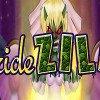 Play Bridezilla Slot Machine