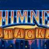 Play Chimney Stacks Slot Online