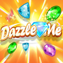 Dazzle Me Mobile Slot