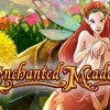 Play Enchanted Meadow Slot Machine Online