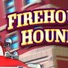 Play IGT Firehouse Hounds Slot Machine