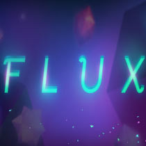 Flux Mobile Slot