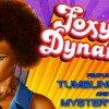 Play Foxy Dynamite Slot Online