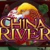 Play Free China River Slot