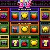 Play Fruity 3x3 Slot Machine