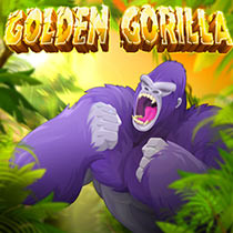 Golden Gorilla Mobile