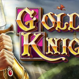 Cave King Slot Machine Online ᐈ High5™ Casino Slots