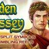Play Golden Odyssey Free Slot