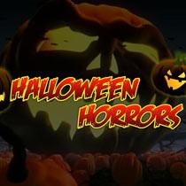 Halloween Horrors Mobile Slot