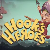 Hook's Heroes Mobile