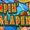 Play Jumpin Jalapenos Slot Machine