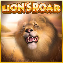 Lion's Roar Mobile