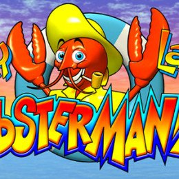 Play Lucky Larry's Lobstermania 2