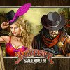 Play Maverick Saloon Slot