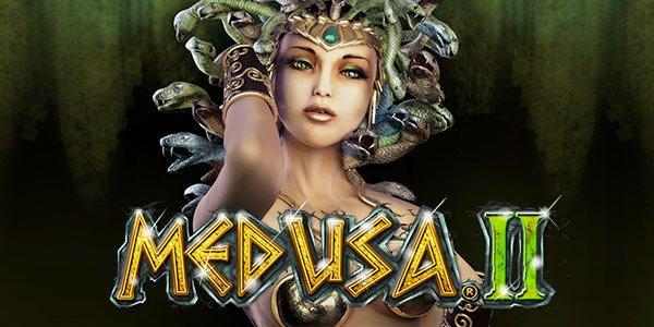 Medusa Slots Free