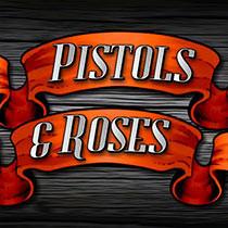 Pistols & Roses Mobile