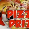Play Pizza Prize Slot Machine