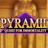 Free Pyramid Quest for Immortality Slot