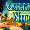 Play Queen of the Nile 2 Slot Machine