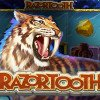 Play Razortooth Slot