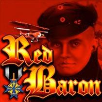 Red Baron Mobile Slot