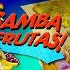 Free Samba de Frutas Slot