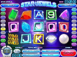 Star Jewels Slot Machine - Play Free Online - Slotorama