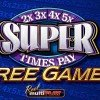 Play Super Times Pay Slot Machine