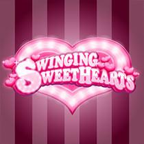 Swinging Sweethearts Mobile