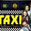 Play Taxi Slot Online
