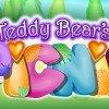 Play Teddy Bears Picnic Slot Machine
