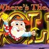 Play Where's the Gold Slot