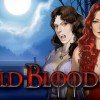 Play Wild Blood Slot Machine