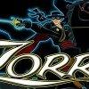 Play Zorro Slot Machine