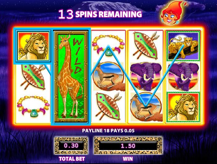 Spiele PriГџy PrinceГџ - Video Slots Online