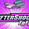 Play Aftershock Frenzy