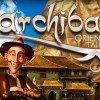 Play Archibald Oriental Tales