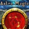 Play Astro Magic Online Slot