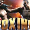 Play Boxing Slot Online