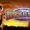 Play Buffalo Spirit Online Slot