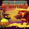 Play By the Rivers of Buffalo Slot
