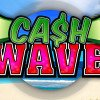 Cash Wave Slot Online by Bally